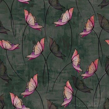 Jessica Wilde Designs ©