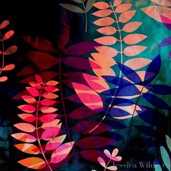 Jessica Wilde Designs 2015 ©