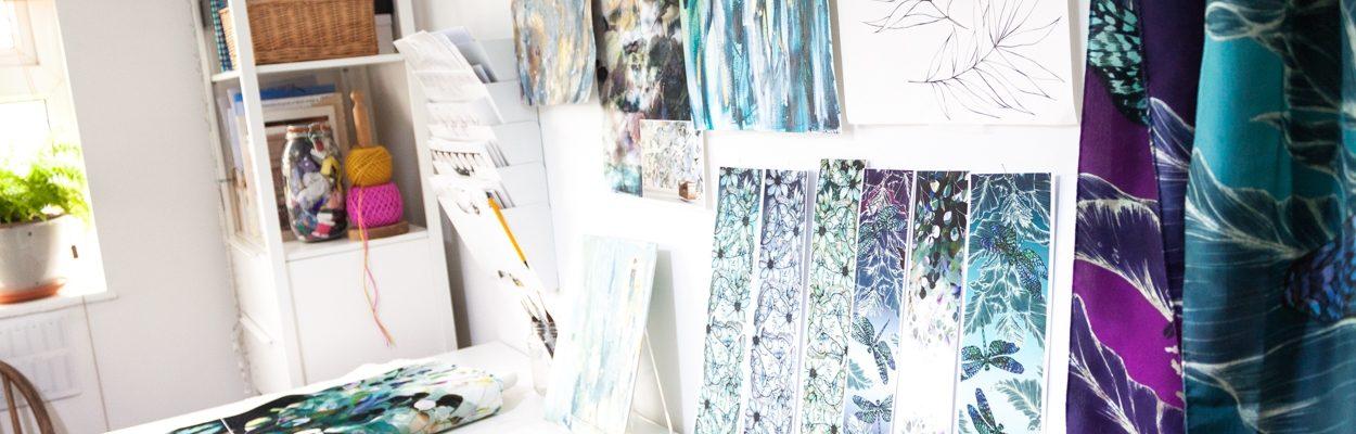 Studio-2-Pattern Observer-Jessica Wilde
